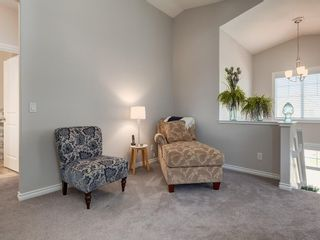 Photo 28: 31 REUNION Grove NW: Airdrie House for sale : MLS®# C4178668