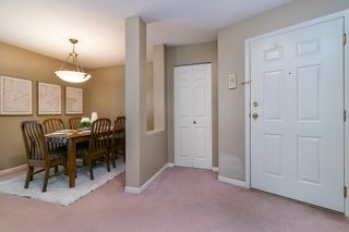 Photo 6: 217 22015 48 Avenue in Langley: Murrayville Condo for sale : MLS®# R2608935
