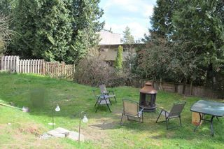 Photo 25: 33338 13TH AVENUE in Mission: Mission BC House for sale : MLS®# R2563788