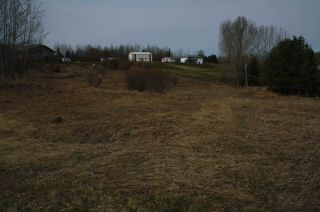 Photo 17: 51 52318 RGE RD 25: Rural Parkland County Rural Land/Vacant Lot for sale : MLS®# E4196603