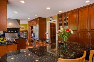 Photo 4: 3560 40 Street in Delta: Ladner Rural House for sale (Ladner)  : MLS®# R2433594