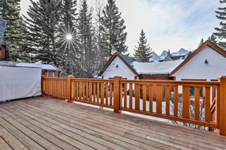 Photo 17: 425 2nd Street: Canmore Detached for sale : MLS®# A1077735