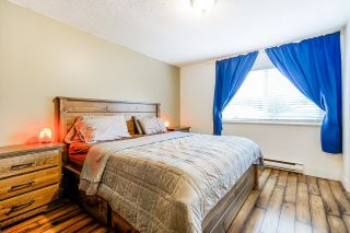 Photo 16: 45439 MEADOWBROOK Drive in Chilliwack: Chilliwack W Young-Well House for sale : MLS®# R2613312