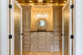 Photo 14: 12096 287 Street in Maple Ridge: Northeast House for sale : MLS®# R2624788