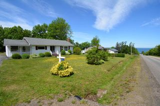 Photo 4: 977 PARKER MOUNTAIN Road in Parkers Cove: 400-Annapolis County Residential for sale (Annapolis Valley)  : MLS®# 202115234