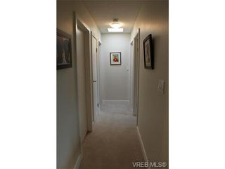 Photo 16: 402 150 W Gorge Rd in VICTORIA: SW Gorge Condo for sale (Saanich West)  : MLS®# 719998