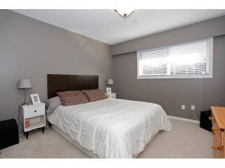 Photo 13: 20712 52ND Avenue in Langley: Langley City House for sale : MLS®# F1433979