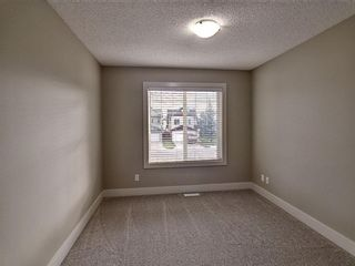 Photo 13: 656 Copperfield Boulevard SE in Calgary: Copperfield Detached for sale : MLS®# A1143747
