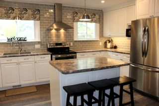 Photo 5: 16 Ravensdale Road in Cobourg: House for sale : MLS®# 132729