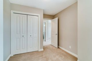 Photo 20: 11918 Coventry Hills Way NE in Calgary: Coventry Hills Detached for sale : MLS®# A1106638