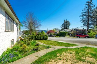 Photo 20: 32901 THIRD Avenue in Mission: Mission BC House for sale : MLS®# R2612108