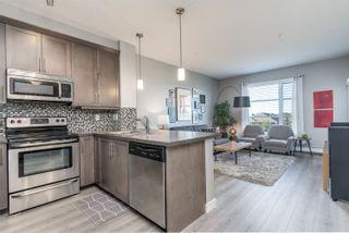 Photo 14: 306 2588 ANDERSON Way in Edmonton: Zone 56 Condo for sale : MLS®# E4264419