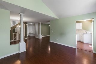 """Photo 5: 46 2525 YALE COURT Court in Abbotsford: Abbotsford East Townhouse for sale in """"YALE COURT"""" : MLS®# R2609600"""