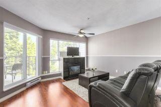 "Photo 7: 313 2401 HAWTHORNE Avenue in Port Coquitlam: Central Pt Coquitlam Condo for sale in ""STONEBROOK"" : MLS®# R2200446"