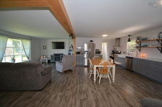Photo 17: 3003 RIDGE Road in Acaciaville: 401-Digby County Residential for sale (Annapolis Valley)  : MLS®# 202123650