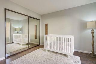 Photo 38: LA COSTA Condo for sale : 2 bedrooms : 3148 Avenida Alcor in Carlsbad