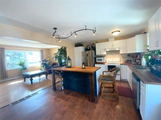 Photo 7: 162 Maple Crescent: Wetaskiwin House for sale : MLS®# E4241347