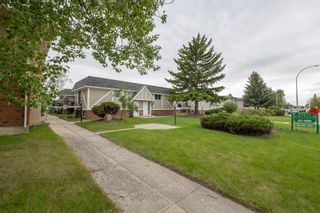 Photo 30: 602 Westchester Road: Strathmore Row/Townhouse for sale : MLS®# A1117957
