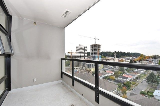 Photo 14: Photos: 1803 5380 OBEN Street in Vancouver: Collingwood VE Condo for sale (Vancouver East)  : MLS®# R2255491