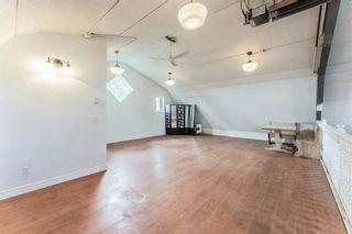 Photo 31: 100 354016 64 Street E: Okotoks Detached for sale : MLS®# A1148390