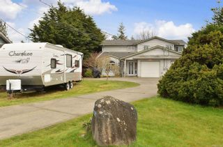 Photo 33: 7085 Wright Rd in : Sk Whiffin Spit Half Duplex for sale (Sooke)  : MLS®# 870700