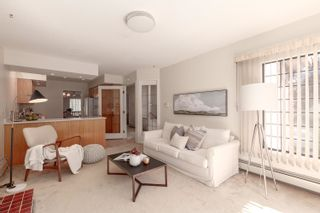 Photo 5: 3255 WALLACE Street in Vancouver: Dunbar House for sale (Vancouver West)  : MLS®# R2615329