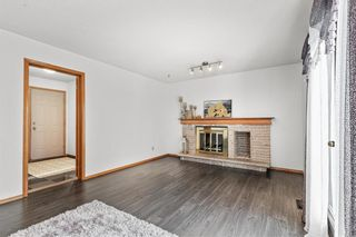Photo 11: 98 Spruce Thicket Walk in Winnipeg: Riverbend Residential for sale (4E)  : MLS®# 202122593