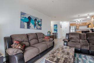 Photo 14: 321 12550 140 Avenue in Edmonton: Zone 27 Condo for sale : MLS®# E4255336