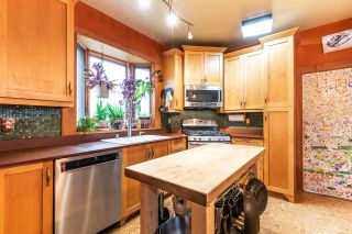 Photo 10: 38044 FIFTH Avenue in Squamish: Downtown SQ House for sale : MLS®# R2539837