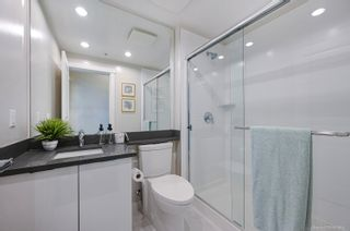 Photo 18: 303 9388 TOMICKI Avenue in Richmond: West Cambie Condo for sale : MLS®# R2620903