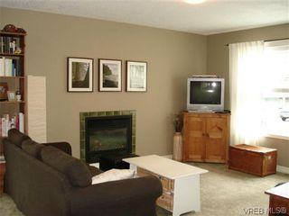 Photo 2: 1099 Fitzgerald Rd in SHAWNIGAN LAKE: ML Shawnigan House for sale (Malahat & Area)  : MLS®# 609306
