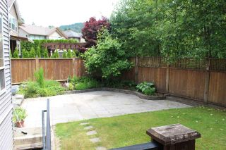 """Photo 16: 24572 KIMOLA Drive in Maple Ridge: Albion House for sale in """"HIGHLAND FOREST"""" : MLS®# R2384009"""