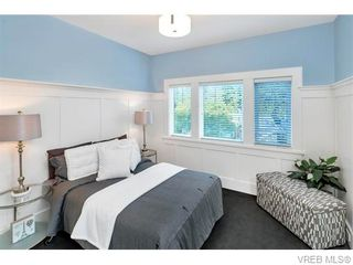 Photo 12: 2038 Troon Crt in VICTORIA: La Bear Mountain House for sale (Langford)  : MLS®# 742556