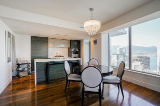 Photo 11: 2904 667 HOWE Street in Vancouver: Downtown VW Condo for sale (Vancouver West)  : MLS®# R2604130