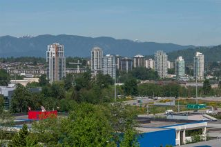 """Photo 19: 403 4181 NORFOLK Street in Burnaby: Central BN Condo for sale in """"Norfolk Place"""" (Burnaby North)  : MLS®# R2521376"""