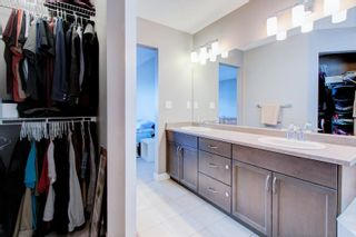 Photo 20: 6951 EVANS Wynd in Edmonton: Zone 57 House for sale : MLS®# E4249629