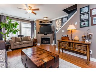 """Photo 10: 53 19448 68 Avenue in Surrey: Clayton Townhouse for sale in """"Nuovo"""" (Cloverdale)  : MLS®# R2260953"""