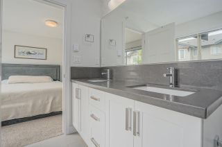 """Photo 9: 91 11305 240 Street in Maple Ridge: Cottonwood MR Townhouse for sale in """"Maple Heights"""" : MLS®# R2384344"""