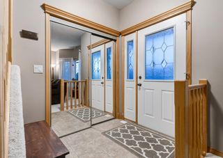 Photo 4: 103 DOHERTY Close: Red Deer Detached for sale : MLS®# A1147835