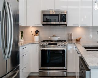 Photo 6: 210 2356 Welcher Avenue in Port Coquitlam: Central Pt Coquitlam Condo for sale