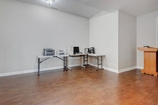 Photo 36: 194 Gleneagles Estates Lane: Cochrane Detached for sale : MLS®# A1136256