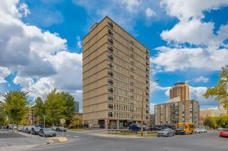 Photo 30: 304 706 15 Avenue SW in Calgary: Beltline Apartment for sale : MLS®# A1098161