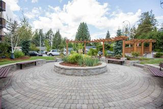 """Photo 6: 424 2565 CAMPBELL Avenue in Abbotsford: Central Abbotsford Condo for sale in """"ABACUS UPTOWN"""" : MLS®# R2381899"""