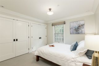 Photo 25: 1777 W 38TH Avenue in Vancouver: Shaughnessy House for sale (Vancouver West)  : MLS®# R2595354