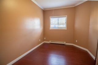 Photo 33: 6636 123 Street in Surrey: West Newton House for sale : MLS®# R2586818