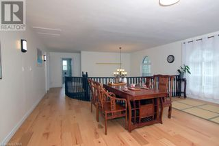 Photo 30: 720 LINCOLN Avenue in Niagara-on-the-Lake: House for sale : MLS®# 40142205