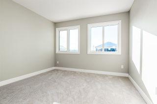 Photo 20: 16664 30 Avenue in Edmonton: Zone 56 House for sale : MLS®# E4250705