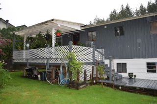 Photo 2: 512 Nimpkish Dr in : NI Gold River House for sale (North Island)  : MLS®# 856719