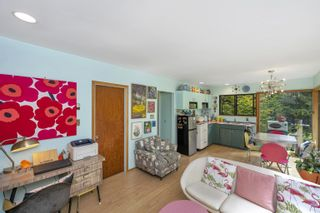 Photo 36: 187 S WARBLER Road: Galiano Island House for sale (Islands-Van. & Gulf)  : MLS®# R2614661