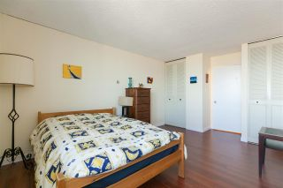 """Photo 12: 2105 4160 SARDIS Street in Burnaby: Central Park BS Condo for sale in """"CENTRAL PARK PLACE"""" (Burnaby South)  : MLS®# R2348050"""